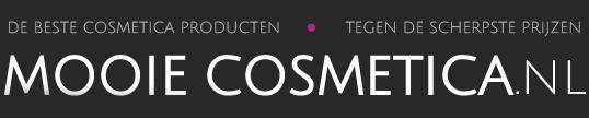 Mooie Cosmetica - Dé webshop met alle Maria Galland, Pupa, Medik8 en Système Dermatololgique producten